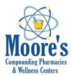 Moore's Compounding